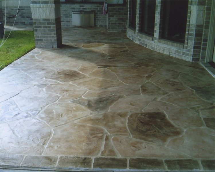 Basement Flooring Paint Pics Best Concrete Ideas Cool Floor To Make Your  Home More Amazing.
