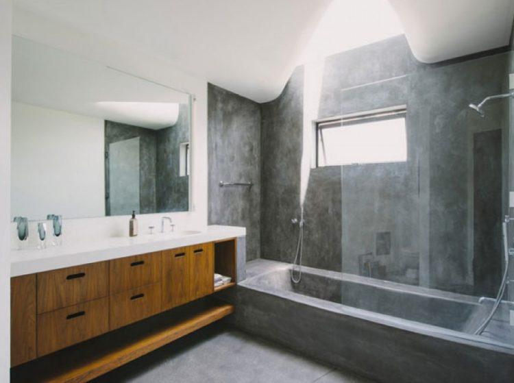 bathtub shower combo design - Bathtub Shower Combo Design Ideas