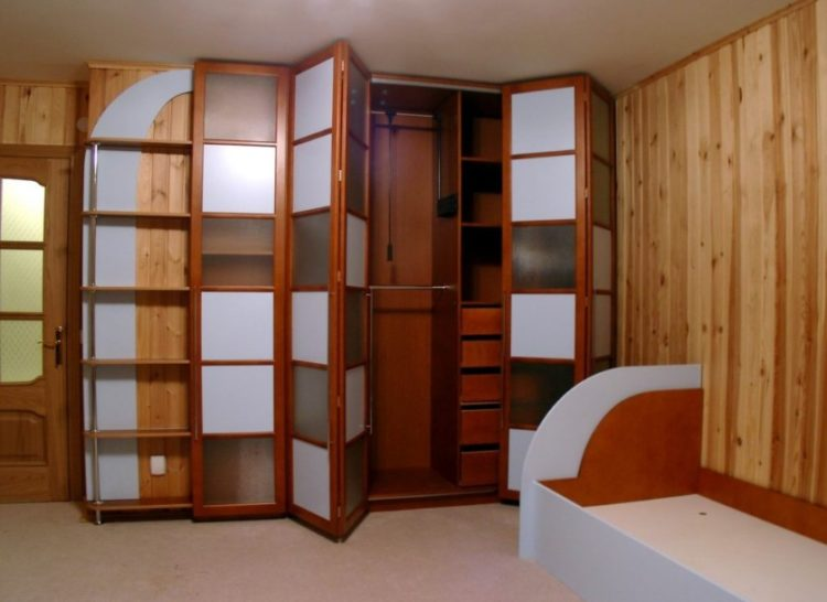 21 Fascinating Closet Door Ideas Suggestions For Modern Home Design 22