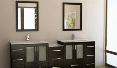 15 Great Toilet Sink Combo Ideas For Best Bathroom Design 2