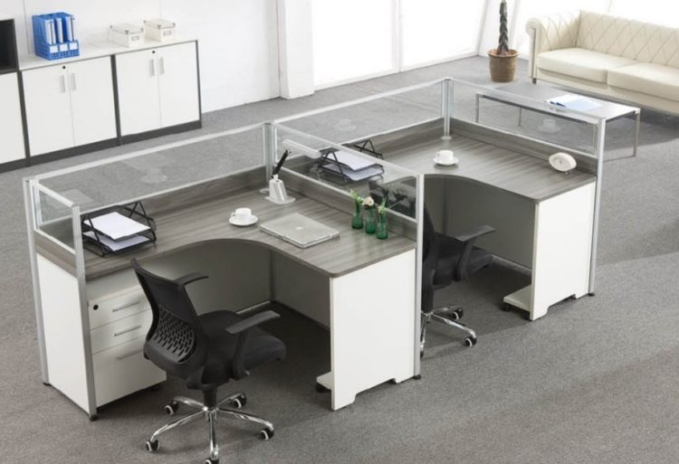 Cool Two Person Desk Ideas