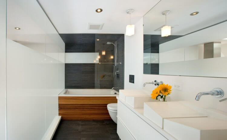 15 Great Toilet Sink Combo Ideas For Best Bathroom Design 4