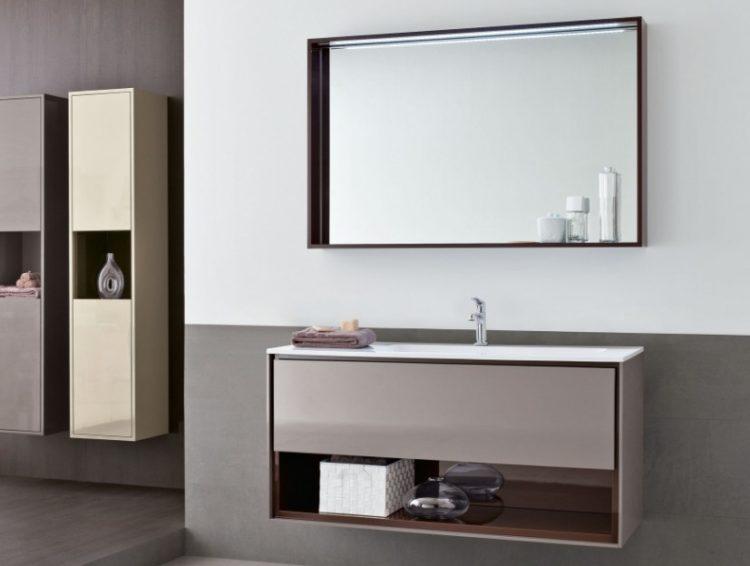 Toilet Sink and Vanity Combo Design