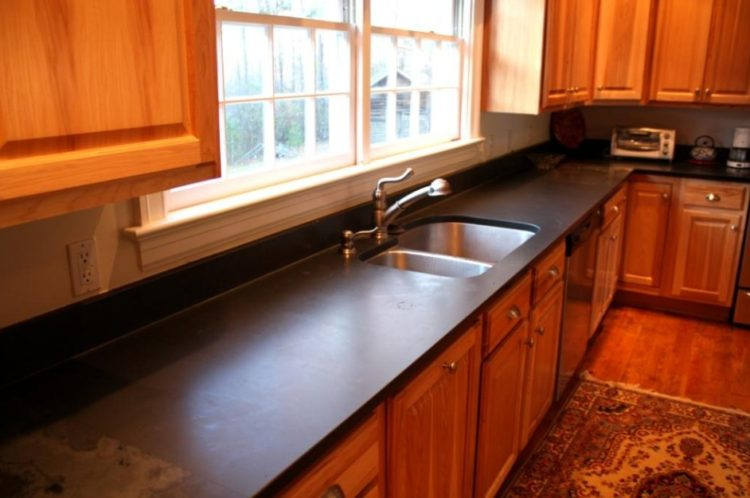 Kitchen Cabinet Polish Products