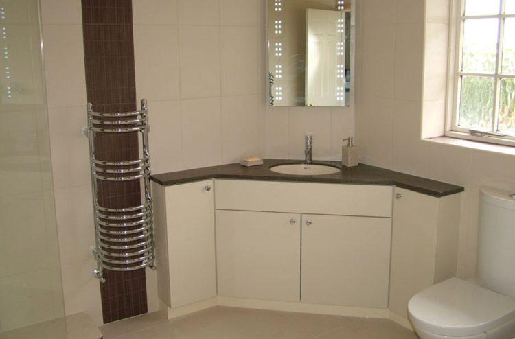 Toilet Sink Combo Ideas For Best Bathroom Design