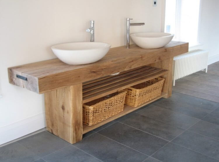 15 Great Toilet Sink Combo Ideas For Best Bathroom Design 2