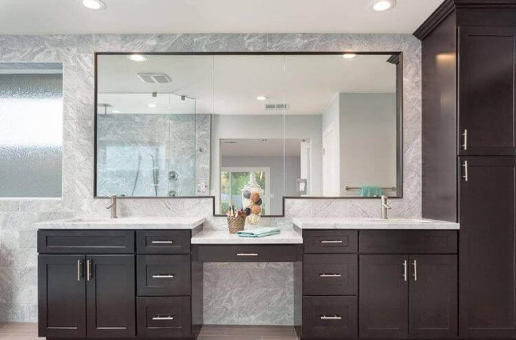 15 Great Toilet Sink Combo Ideas For Best Bathroom Design 7