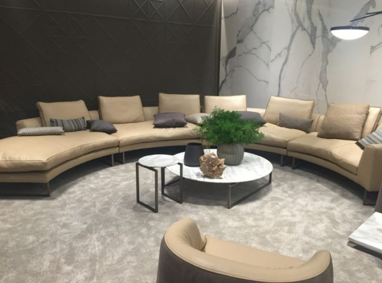 Unique Coffee Table Design in Your Enchanting Living Room Area 5