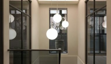 Best Recommedations of Lights For Stairways Ideas 6