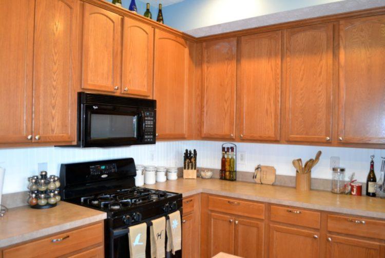 Kitchen Backsplash Beadboard 19 beadboard backsplash ideas to make stunning kitchen room
