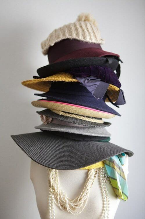 'Hat rack ideas design' from the web at 'https://theskunkpot.com/wp-content/uploads/2017/05/hat-rack-ideas-dummy.jpg'