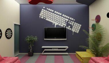 Stunning Recreational Room Ideas Design 22