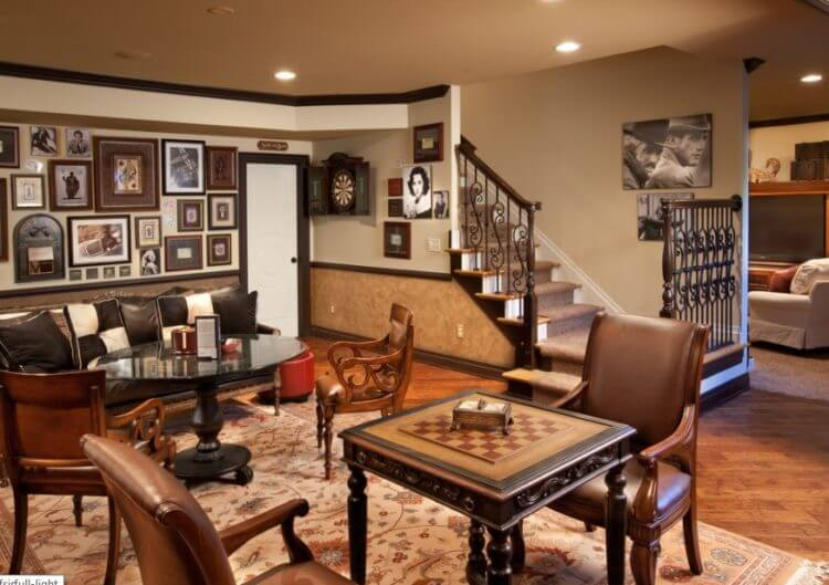 15 Game Room Ideas You Did Not Know About Tsp Home Decor