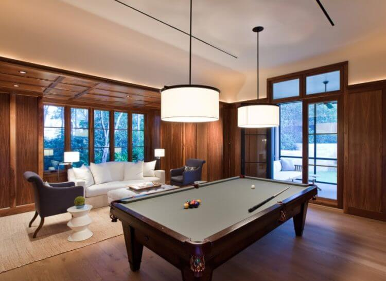 15 Game Room Ideas You Did Not Know About Pros Amp Cons