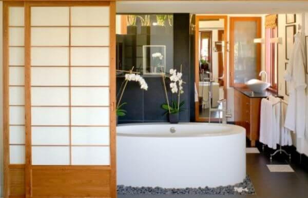 17 Japan Bathroom Ideas to Get Your Zen On 13