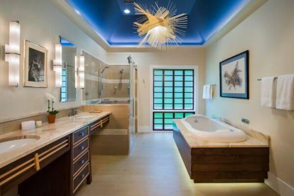 17 Japan Bathroom Ideas to Get Your Zen On 17