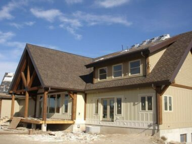 The Essential Guide to Board and Batten Siding 4