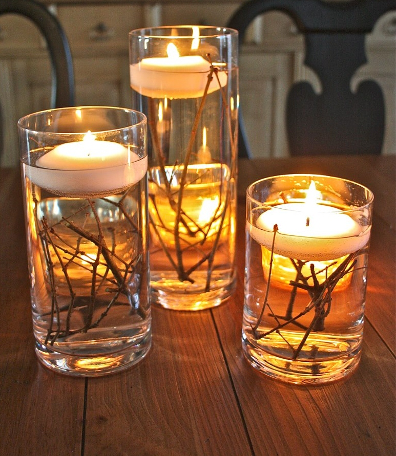 8 Tips of Autumn Decorations For Good Mood 11