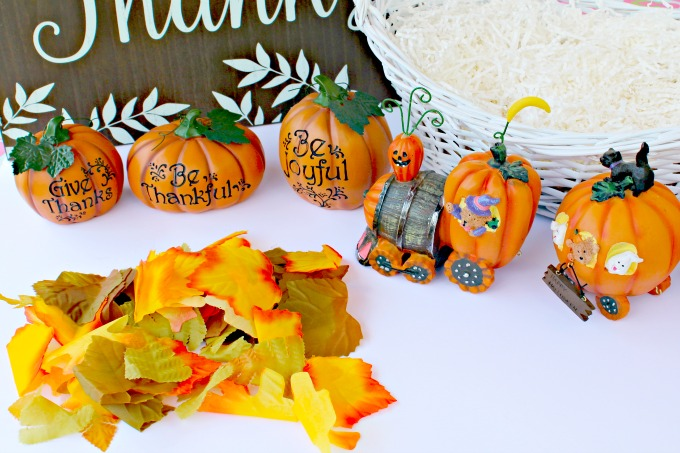 8 Tips of Autumn Decorations For Good Mood 8