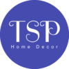 TSP Home Decor