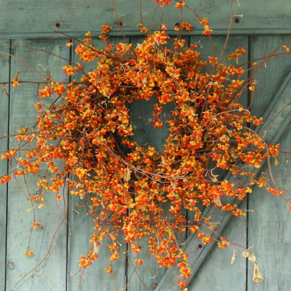 3 Easy Autumn Designing Suggestions For Your Porch 5