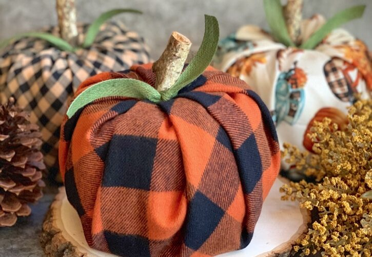 8 Tips of Autumn Decorations For Good Mood 3