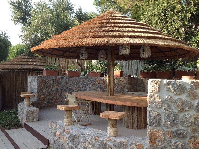 Difference Between Arbors, Pergolas, Gazebos, and Pavilions 44