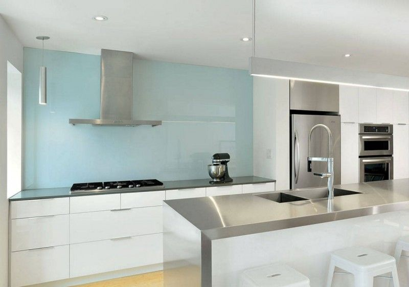 Stainless Steel Countertop Prices