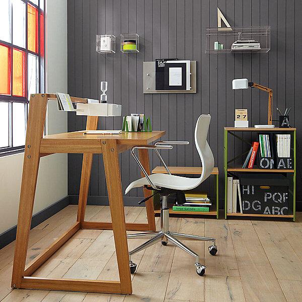 Stylish Design Computer Desk